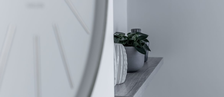 EDIT Property Styling